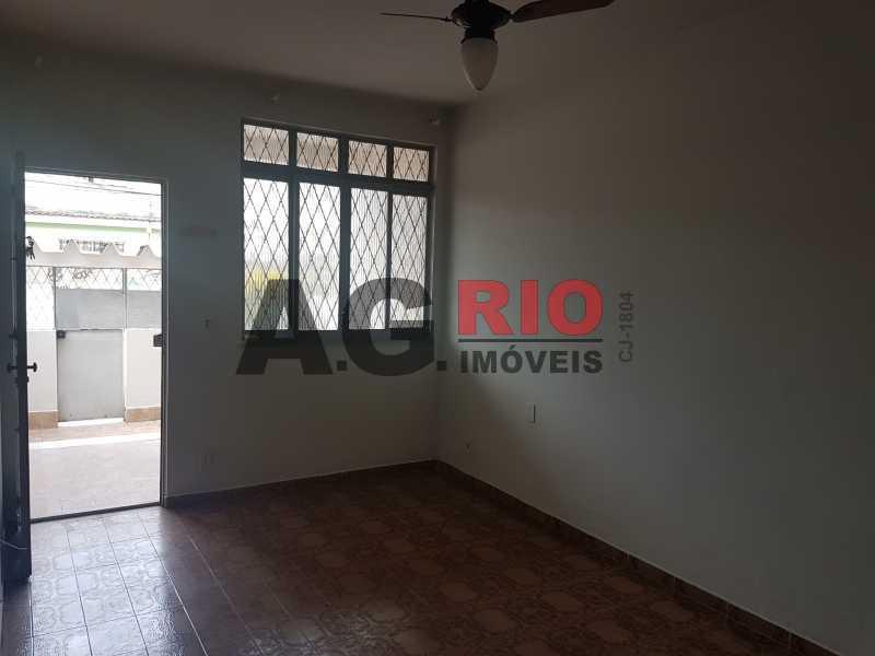 20200508_150416 - Apartamento 2 quartos para alugar Rio de Janeiro,RJ - R$ 1.200 - VV15198 - 4