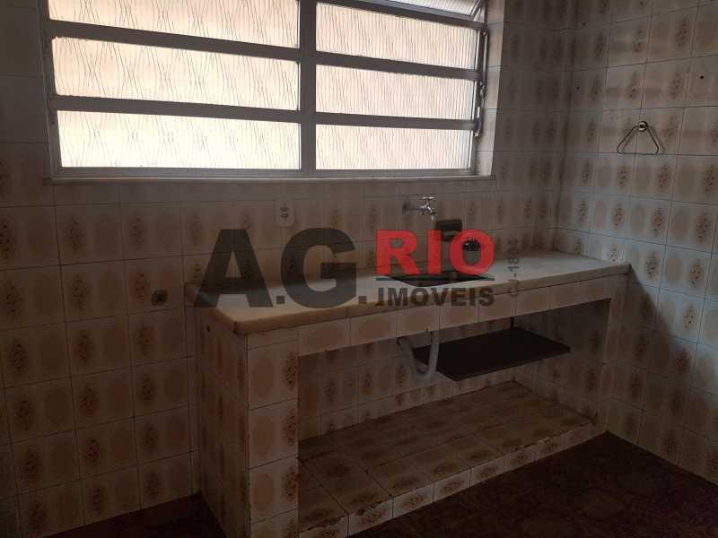 20200508_150709 - Apartamento 2 quartos para alugar Rio de Janeiro,RJ - R$ 1.200 - VV15198 - 10