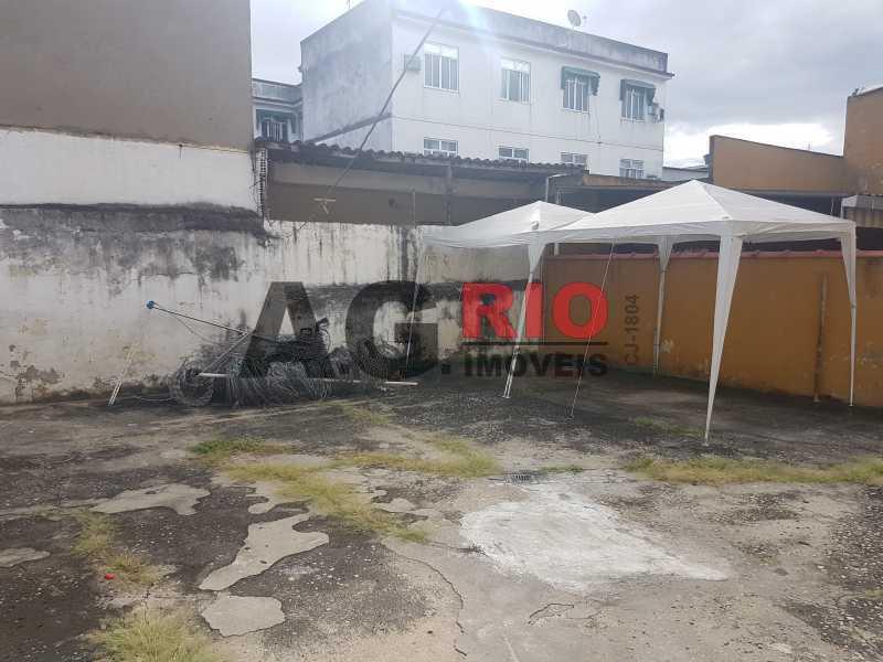 20200508_150958 - Apartamento 2 quartos para alugar Rio de Janeiro,RJ - R$ 1.200 - VV15198 - 17