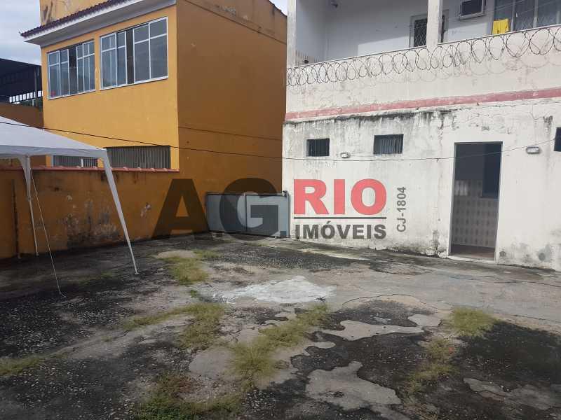 20200508_151008 - Apartamento 2 quartos para alugar Rio de Janeiro,RJ - R$ 1.200 - VV15198 - 18