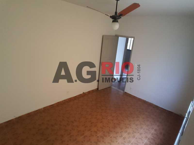 20200508_150521 - Apartamento 2 quartos para alugar Rio de Janeiro,RJ - R$ 1.200 - VV15198 - 7
