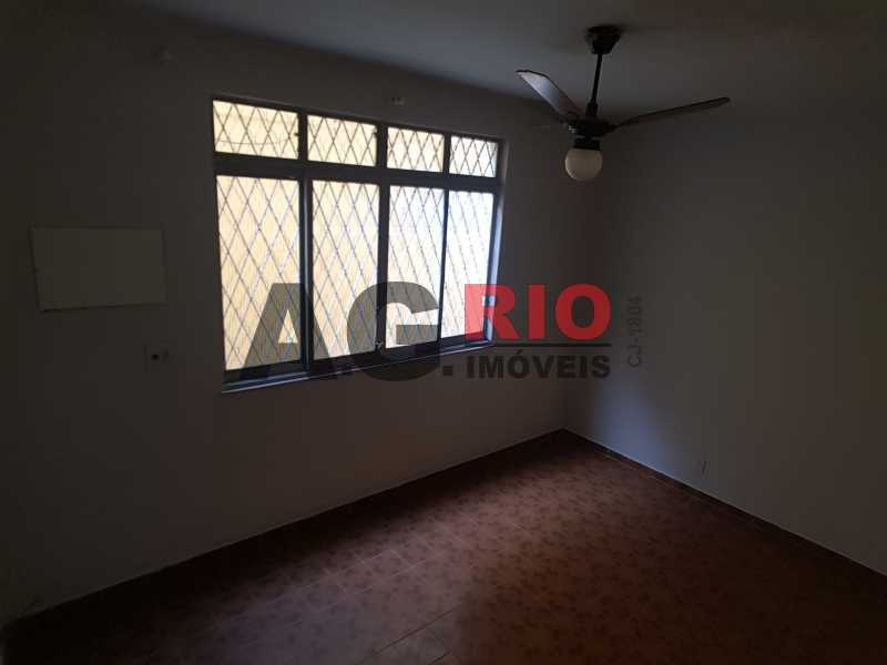 20200508_150535 - Apartamento 2 quartos para alugar Rio de Janeiro,RJ - R$ 1.200 - VV15198 - 6