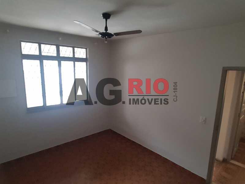 20200508_150602 - Apartamento 2 quartos para alugar Rio de Janeiro,RJ - R$ 1.200 - VV15198 - 8