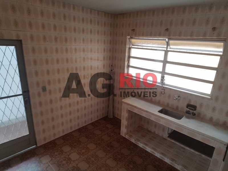 20200508_150649 - Apartamento 2 quartos para alugar Rio de Janeiro,RJ - R$ 1.200 - VV15198 - 11