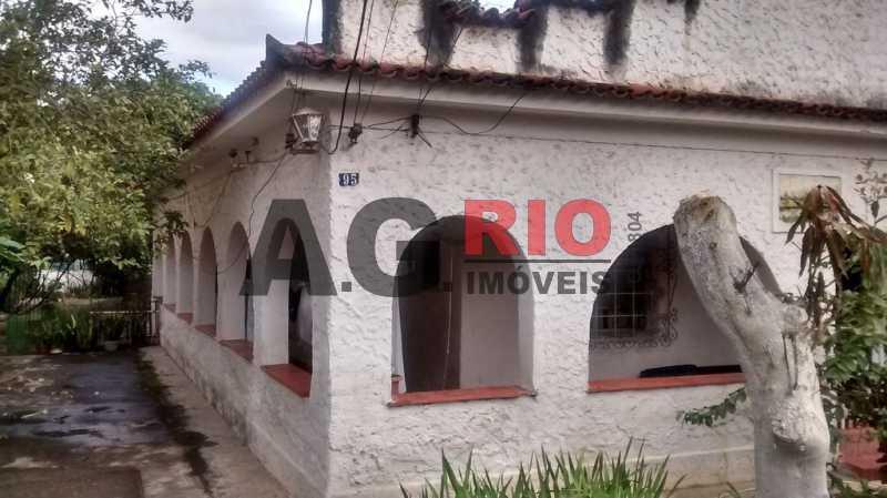 IMG_20180508_151836628_HDR - Terreno 1656m² à venda Rio de Janeiro,RJ - R$ 3.000.000 - AGT80525 - 5