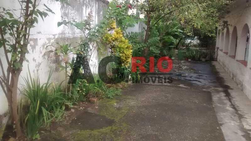 IMG_20180508_151811745 - Terreno 1656m² à venda Rio de Janeiro,RJ - R$ 3.000.000 - AGT80525 - 3