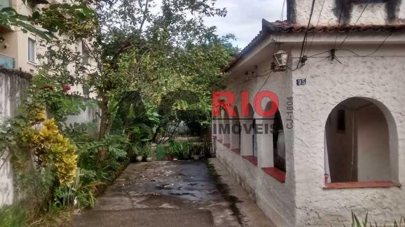IMG_20180508_151822929_HDR - Terreno 1656m² à venda Rio de Janeiro,RJ - R$ 3.000.000 - AGT80525 - 4
