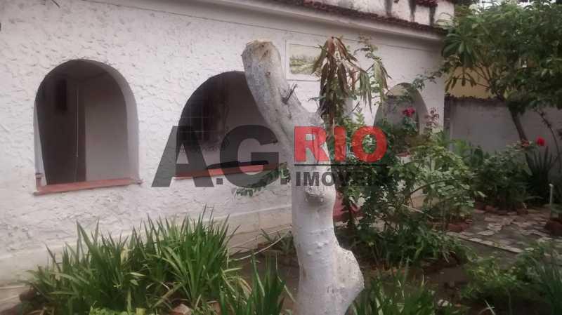 IMG_20180508_151832052 - Terreno 1656m² à venda Rio de Janeiro,RJ - R$ 3.000.000 - AGT80525 - 1