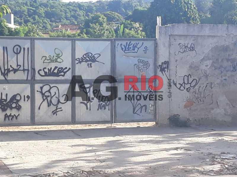 20200404_075005 - Terreno 3200m² à venda Rio de Janeiro,RJ - R$ 5.000.000 - AGT80526 - 5