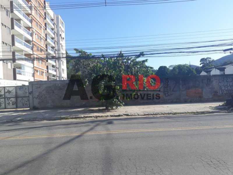 20200404_075029 - Terreno 3200m² à venda Rio de Janeiro,RJ - R$ 5.000.000 - AGT80526 - 4