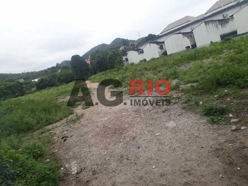 2 - Terreno 3200m² à venda Rio de Janeiro,RJ - R$ 5.000.000 - AGT80526 - 1