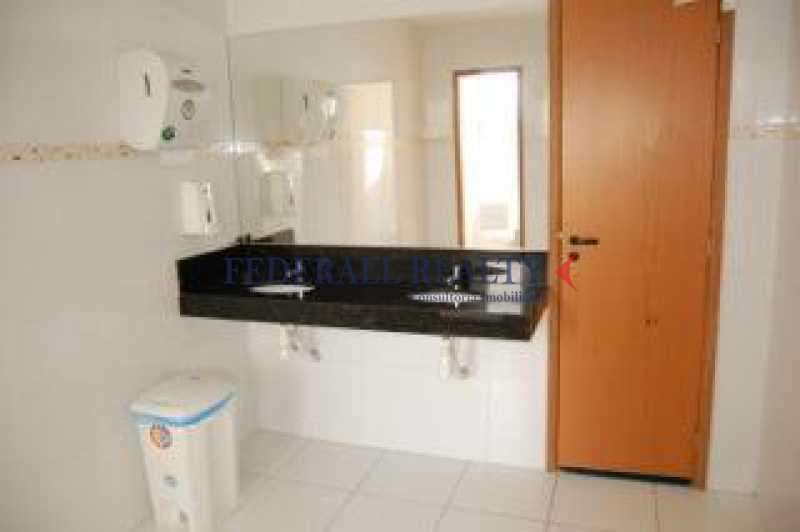 61ab33edbde90aee933a3886083857 - Galpão À venda em Jacarepaguá - FRGA00075 - 9