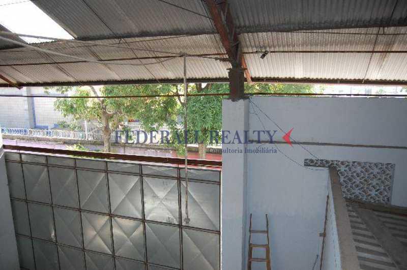 705704000712685 - Galpão À venda em Jacarepaguá - FRGA00075 - 10
