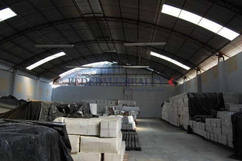 705704004902167 - Galpão À venda em Jacarepaguá - FRGA00075 - 12