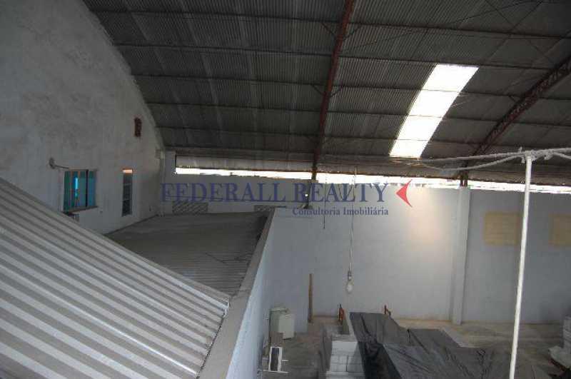706704007400489 - Galpão À venda em Jacarepaguá - FRGA00075 - 19