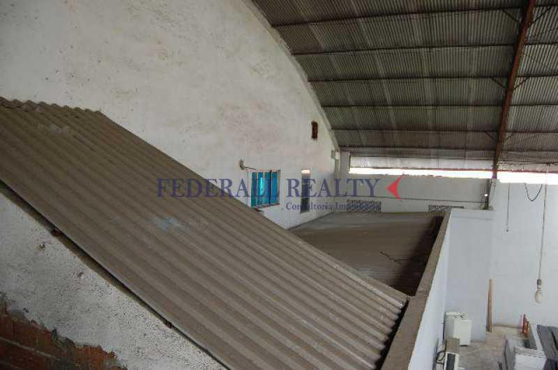 707704005923808 - Galpão À venda em Jacarepaguá - FRGA00075 - 21