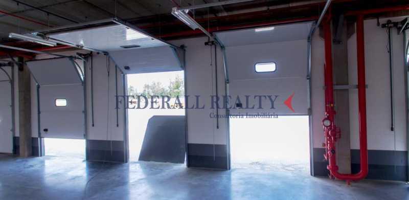 1002256665 - Aluguel de galpão em Campo Grande - FRGA00079 - 7