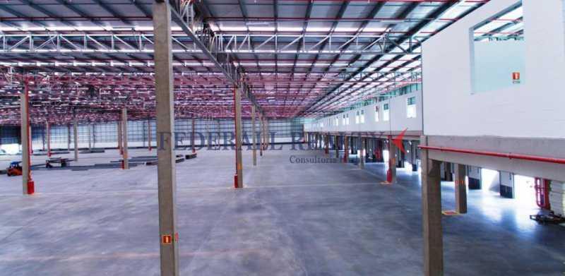 1002256663 - Aluguel de galpão em Campo Grande - FRGA00080 - 4