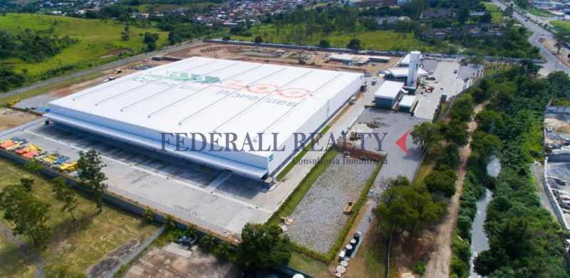 1002256674 - Aluguel de galpão em Campo Grande - FRGA00080 - 13