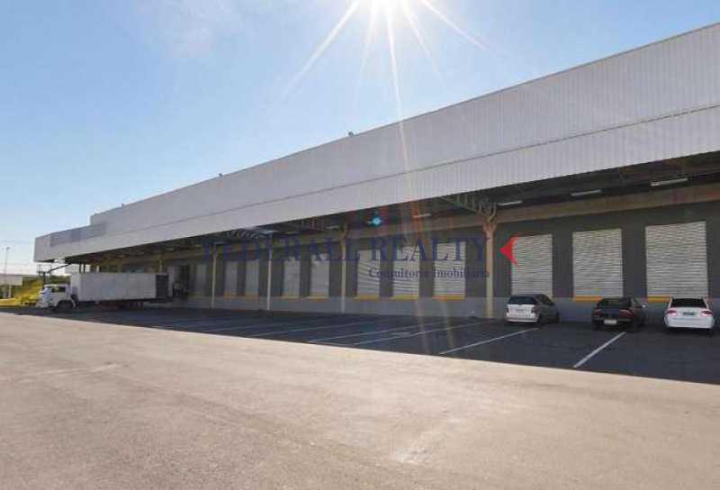 1002256678 - Aluguel de galpão em Campo Grande - FRGA00080 - 1