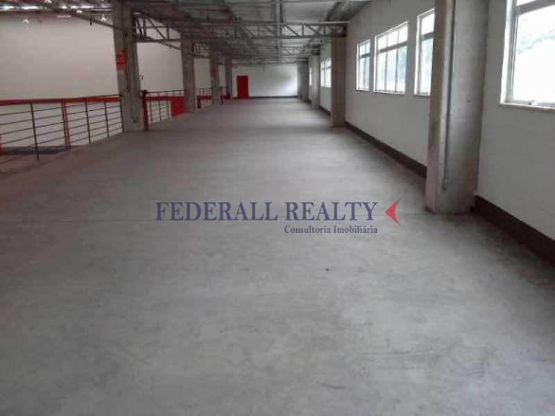 1002256679 - Aluguel de galpão em Campo Grande - FRGA00080 - 14