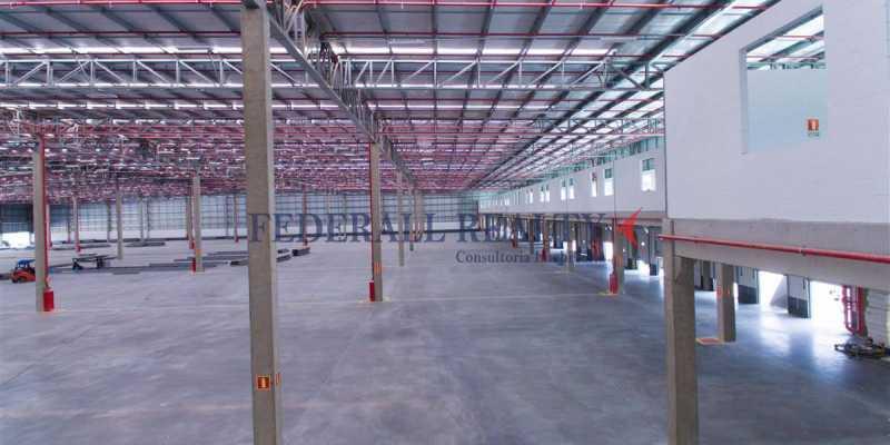 1002256681 - Aluguel de galpão em Campo Grande - FRGA00080 - 15
