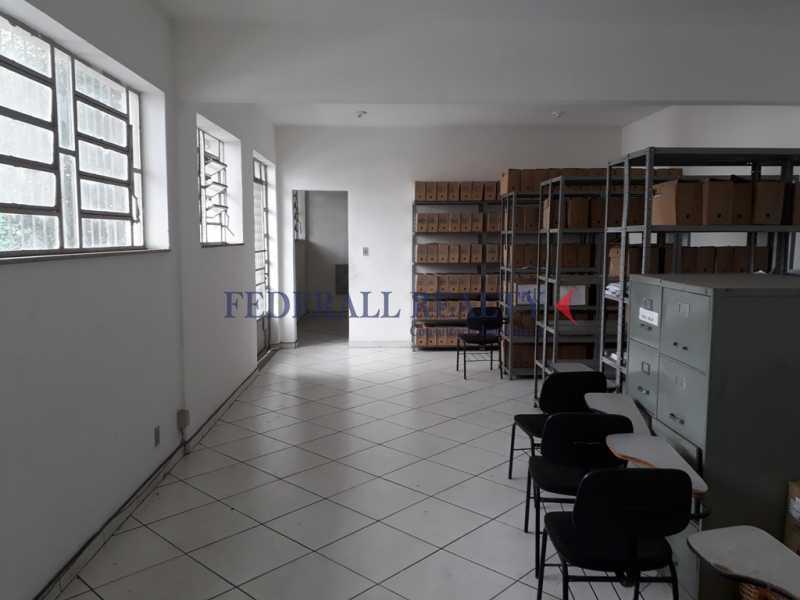 20171101_105630 - Aluguel de galpão na Pavuna - FRGA00083 - 13
