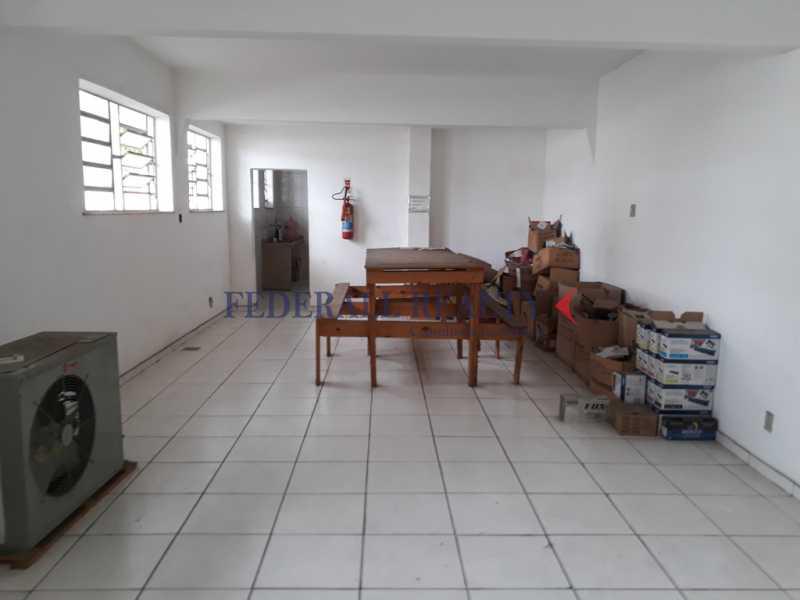20171101_105650 - Aluguel de galpão na Pavuna - FRGA00083 - 15