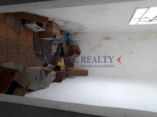 20171101_105725 - Aluguel de galpão na Pavuna - FRGA00083 - 18