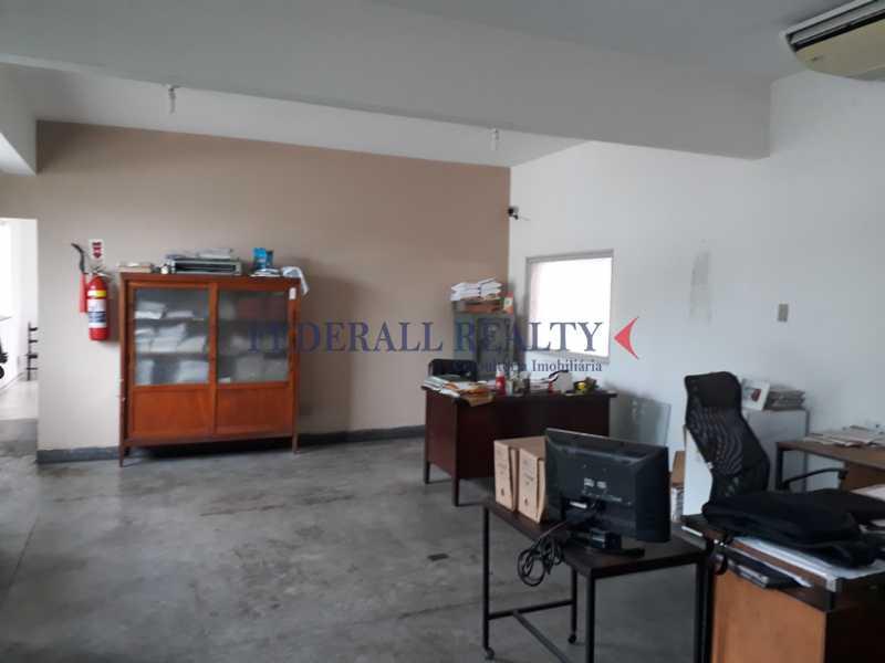 20171101_105814 - Aluguel de galpão na Pavuna - FRGA00083 - 21