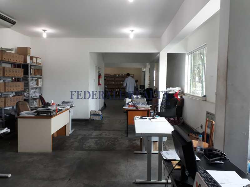 20171101_105946 - Aluguel de galpão na Pavuna - FRGA00083 - 25