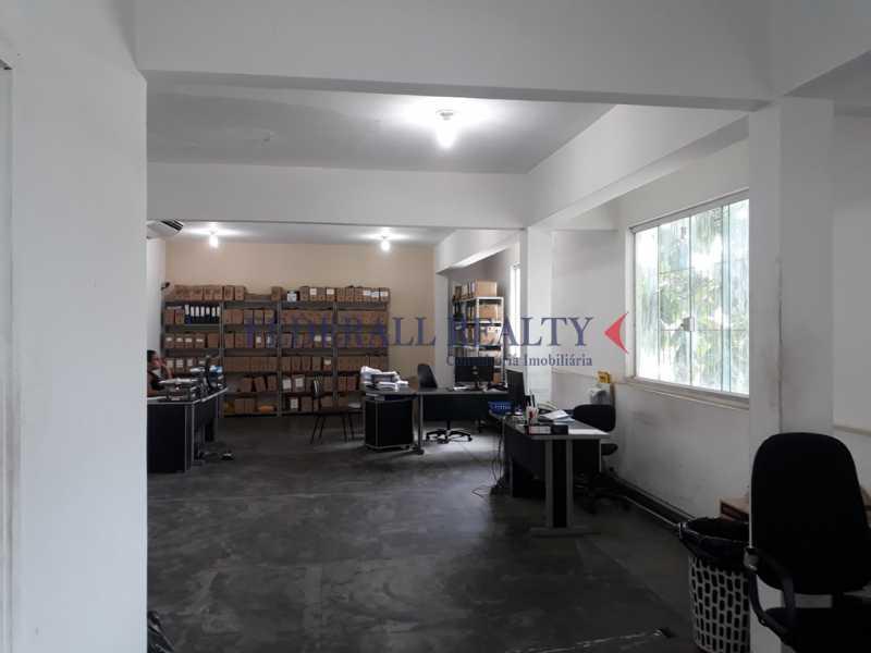 20171101_110012 - Aluguel de galpão na Pavuna - FRGA00083 - 26