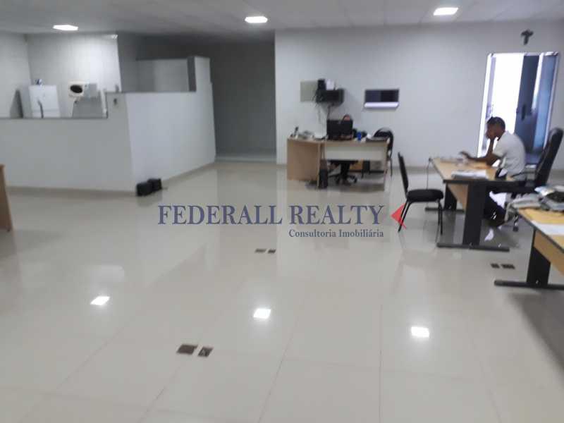 20180201_111115 - Terreno À venda em Jacarepaguá - FRGA00094 - 5