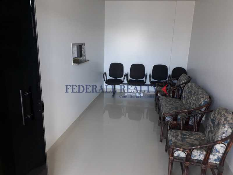 20180201_111220 - Terreno À venda em Jacarepaguá - FRGA00094 - 8