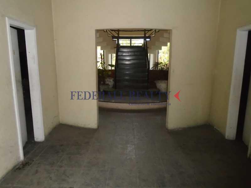 DSC00597 - Aluguel de galpão em Xerém, Duque de Caxias - FRGA00099 - 11