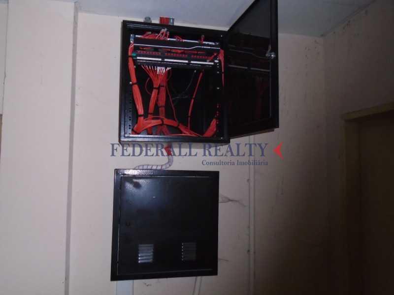 DSC00603 - Aluguel de galpão em Xerém, Duque de Caxias - FRGA00099 - 17