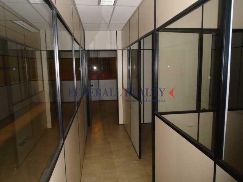 DSC00119 - Aluguel de galpão em condomínio fechado na Pavuna - FRGA00102 - 9