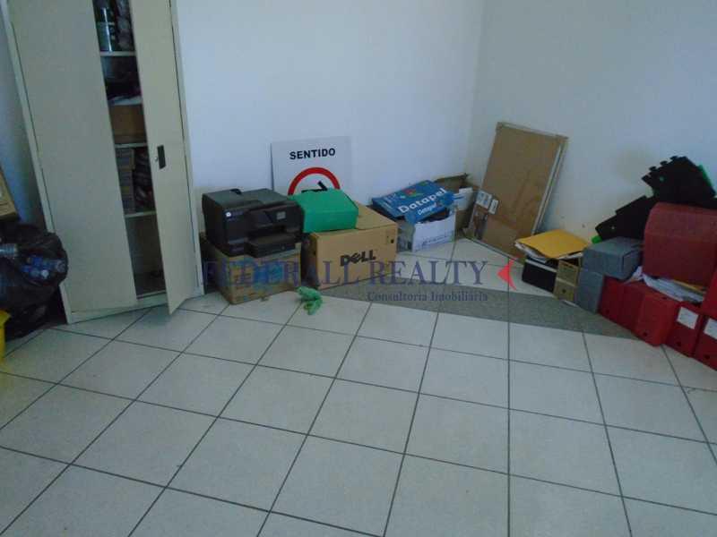 DSC00133 - Aluguel de galpão em condomínio fechado na Pavuna - FRGA00102 - 19