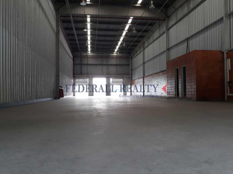 20191211_110208 - Aluguel de galpão na Pavuna - FRGA00107 - 1