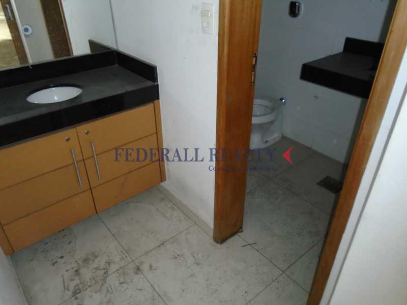 DSC00070 - Aluguel de galpão em Duque de Caxias - FRGA00110 - 11