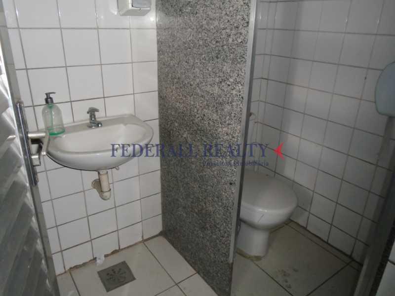 DSC00080 - Aluguel de galpão em Duque de Caxias - FRGA00110 - 18