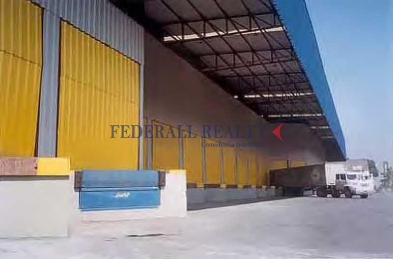3 - Aluguel de galpão em Duque de Caxias - FRGA00110 - 5