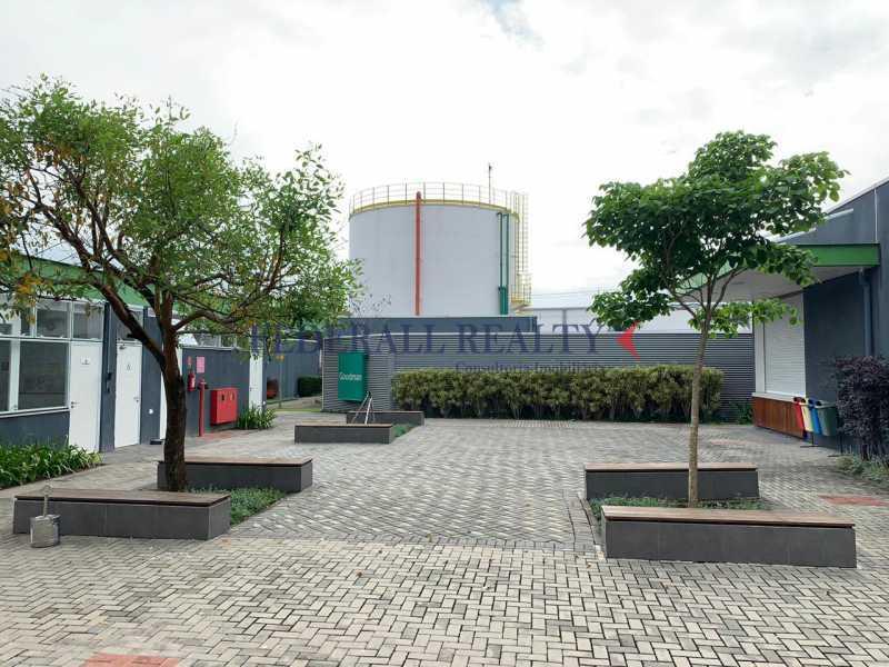 WhatsApp Image 2020-09-25 at 1 - Aluguel de galpão em Duque de Caxias. - FRGA00116 - 11
