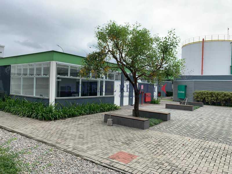 WhatsApp Image 2020-09-25 at 1 - Aluguel de galpão em Duque de Caxias - FRGA00118 - 9