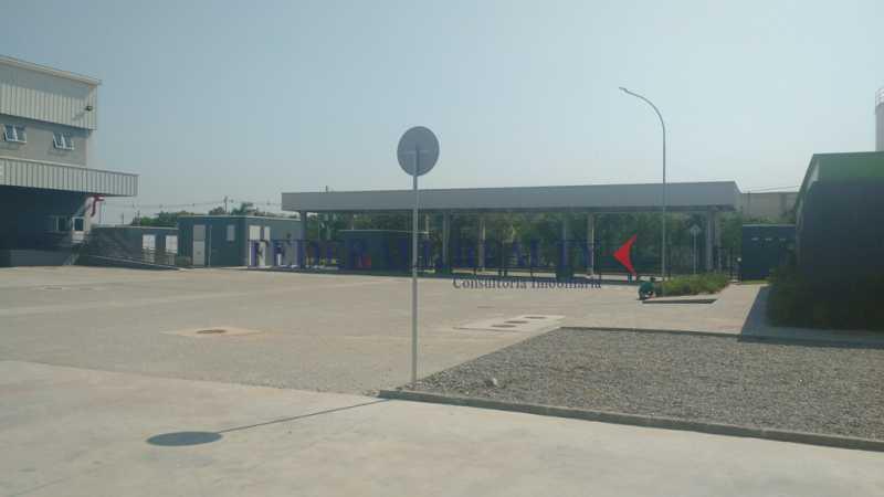 IMG_20171010_142801479 - Aluguel de galpão em Duque de Caxias. - FRGA00120 - 13