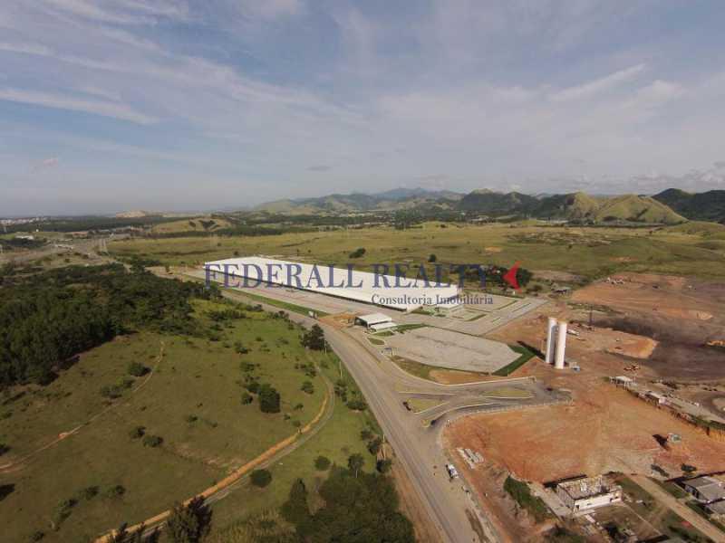 final_DJI01834 - Aluguel de galpão em Seropédica - FRGA00137 - 7