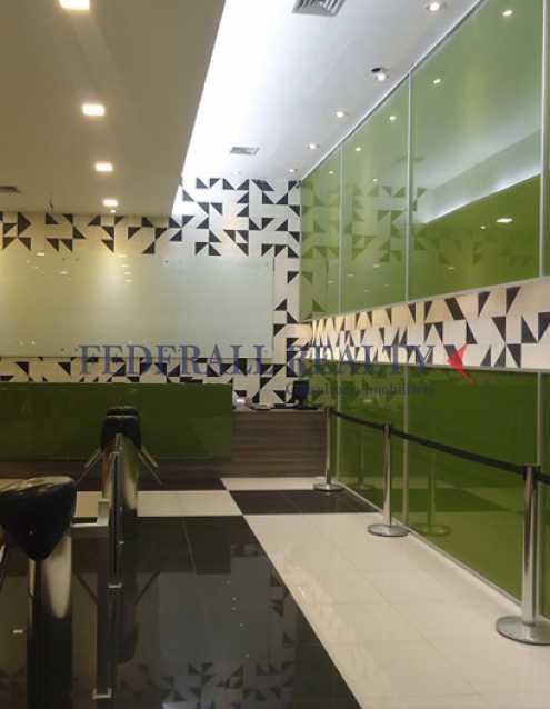 8c5d940b7db2b1178759dcd26ed9c8 - Aluguel de conjunto comerciais no Centro do Rio de Janeiro - FRSL00008 - 4