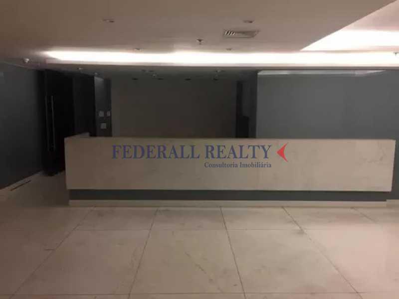 6 - Aluguel de conjunto comerciais no Centro do Rio de Janeiro - FRSL00008 - 11