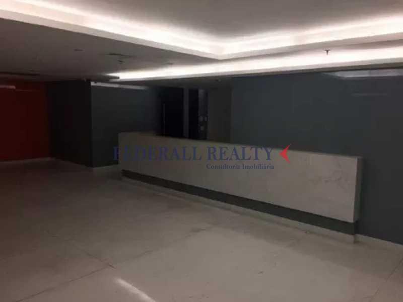 7 - Aluguel de conjunto comerciais no Centro do Rio de Janeiro - FRSL00008 - 12
