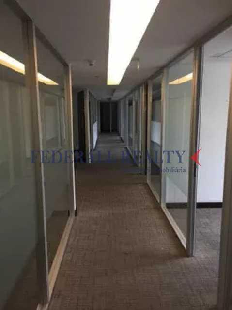 8 - Aluguel de conjunto comerciais no Centro do Rio de Janeiro - FRSL00008 - 13